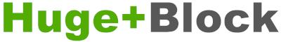 HugeBlock Bitcoin SV Block Explorer