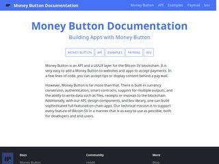 https://docs.moneybutton.com/docs/api/api-tokens.html