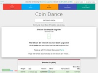 https://sv.coin.dance/blocks