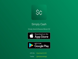 https://simply.cash