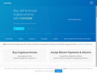 https://www.coingate.com