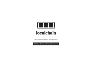 https://localchain.planaria.network/#/