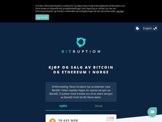 https://bitruption.com