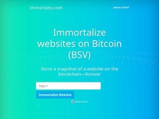 https://immortalsv.com/
