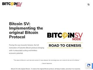 https://bitcoinsv.io/