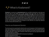 https://koalament.io