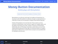 https://docs.moneybutton.com/docs/api/api-tokens.html