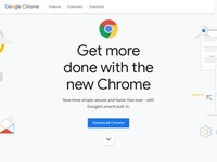 https://chrome.google.com/webstore/detail/metalense-extension/odoinflckdonpofihlicjjknlgnhhaem