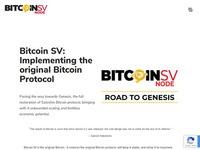 https://bitcoinsv.io/wp-content/uploads/2020/10/The-Metanet-Technical-Summary-v1.0.pdf